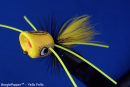 4227/Boogle-Bug-Popper-Yella-Fella