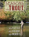 4233/Seasons-For-Trout