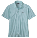 4243/Patagonia-M's-Polo-Fitz-Roy-Trout