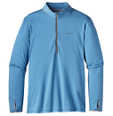 4244/Patagonia-Men's-Tropic-Comfort-1-4-Zip