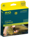 4252/Rio-Lightline-DT