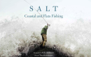 4259/Salt-Coastal-and-Flats-Fishing