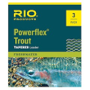 427/Rio-Poweflex-Trout-Leader-Single-and-3-Packs
