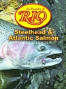 428/Rio-Steelhead-Atlantic-Salmon-Leader
