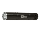 4280/Loon-UV-Power-Light