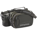 4284/Patagonia-Stealth-Hip-Pack-10L