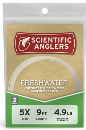 4289/Scientific-Anglers-Nylon-Leader-2-Pack