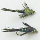 4319/Evolution-Tung-Head-Mayfly-P-Tail-Multiple-Colors