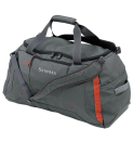 4325/Simms-Bounty-Hunter-50-Duffel