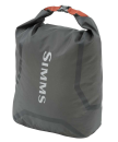 4326/Simms-Bounty-Hunter-Dry-Bag