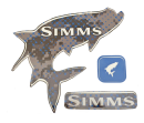 4334/Simms-Regular-Tarpon-Decal-Pack