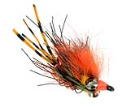 4370/Mctages-Primordial-Carp-Stew-Multiple-Colors