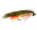4373/Mallards-Zonkzilla-Multiple-Colors