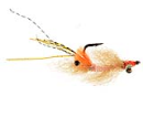 4400/Dazzle-Eye-or-Bead-Chain-Spawning-Shrimp