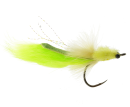 4412/Tarpon-Bunny-Toad-Light-Chartreuse