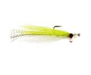 4421/Clouser-Multiple-Colors