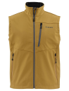 4423/Simms-Windstopper-Vest