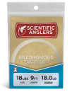 4453/Scientific-Anglers-Anadromous-Leader-2-Pack