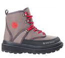 4455/Redington-Crosswater-Youth-Wading-Boot