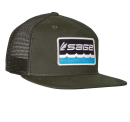4486/Sage-On-The-Water-Trucker