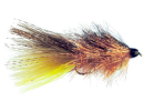 4497/Coffeys-Cone-Head-Sparkle-Minnow-Mult-Colors