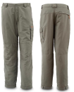 4499/SIMMS-COLDWEATHER-PANT