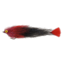 4510/EP-Peacock-Pike-Mult-Colors