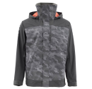 4522/Simms-Challenger-Jacket
