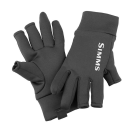 4525/Simms-Tightlines-Glove