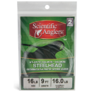 4533/Scientific-Anglers-Steelhead-Salmon-Leader-2-Pack