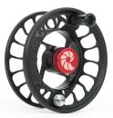 Nautilus X-Series Spare Spools