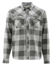 4545/Simms-Heavyweight-Flannel