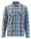 4546/Simms-Black's-Ford-LS-Flannel-Shirt