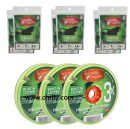 4549/SA-Leader-and-Tippet-Pack-3X-4X-5X