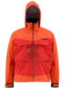 4556/Simms-G3-Guide-Jacket-SALE