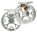 4560/Ross-Colorado-LT-Fly-Reel