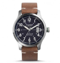 4595/Filson-Shinola-Mackinaw-Field-Watch-Navy-Blue