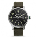 4596/Filson-Shinola-Mackinaw-Field-Watch-Black-Dial