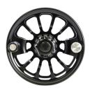 4598/Ross-Evolution-LT-Spare-Spool