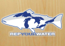 4602/Rep-Your-Waters-Great-Lakes-Sticker