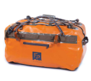 4609/Fishpond-Thunderhead-Large-Submersible-Duffel