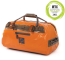 4610/Fishpond-Thunderhead-Submersible-Duffel