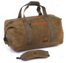 4611/Fishpond-Jagged-Basin-Duffel