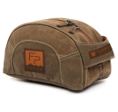 4612/Fishpond-Cabin-Creek-Toiletry-Kit
