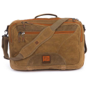 4613/Fishpond-Half-Moon-Weekender-Bag