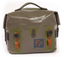 4614/Fishpond-Castaway-Roll-Top-Gear-Bag