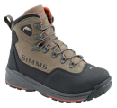 4627/Simms-Headwaters-Pro-Boot