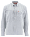 4633/Simms-Guide-LS-Shirt-Marl