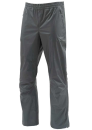 4642/Simms-Waypoints-Pant