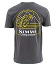 4648/Simms-Weekend-Trout-SS-T